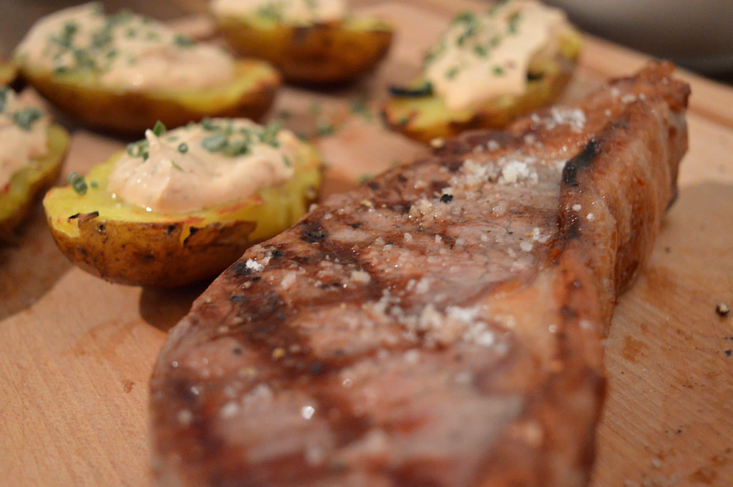 Pulled Pork Gasgrill Verbrauch : Weber go anywhere: ein grill geht auf reisen bacon zum steak