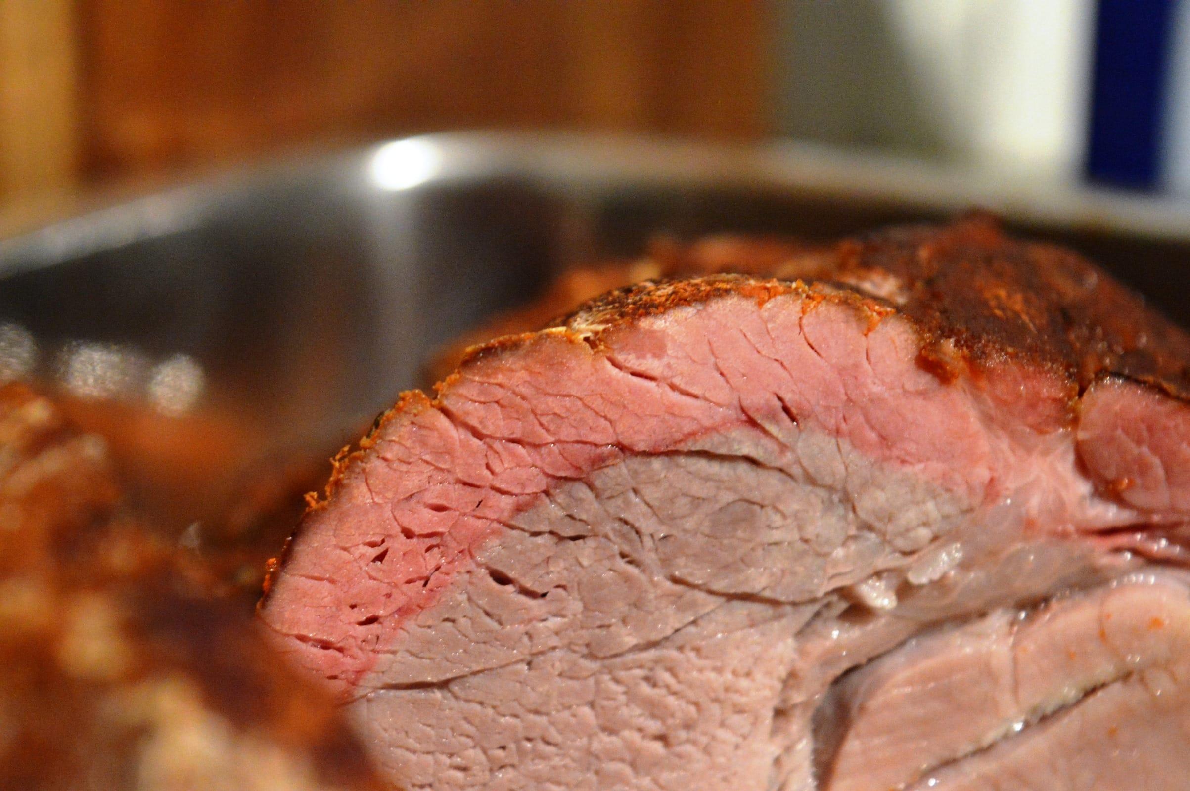 Pulled Pork Gasgrill Kerntemperatur : Plateauphasen der mythos ist geschichte! bacon zum steak