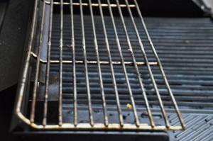 Die richtige Grillreinigung - Frühjahrsputz für den Grill