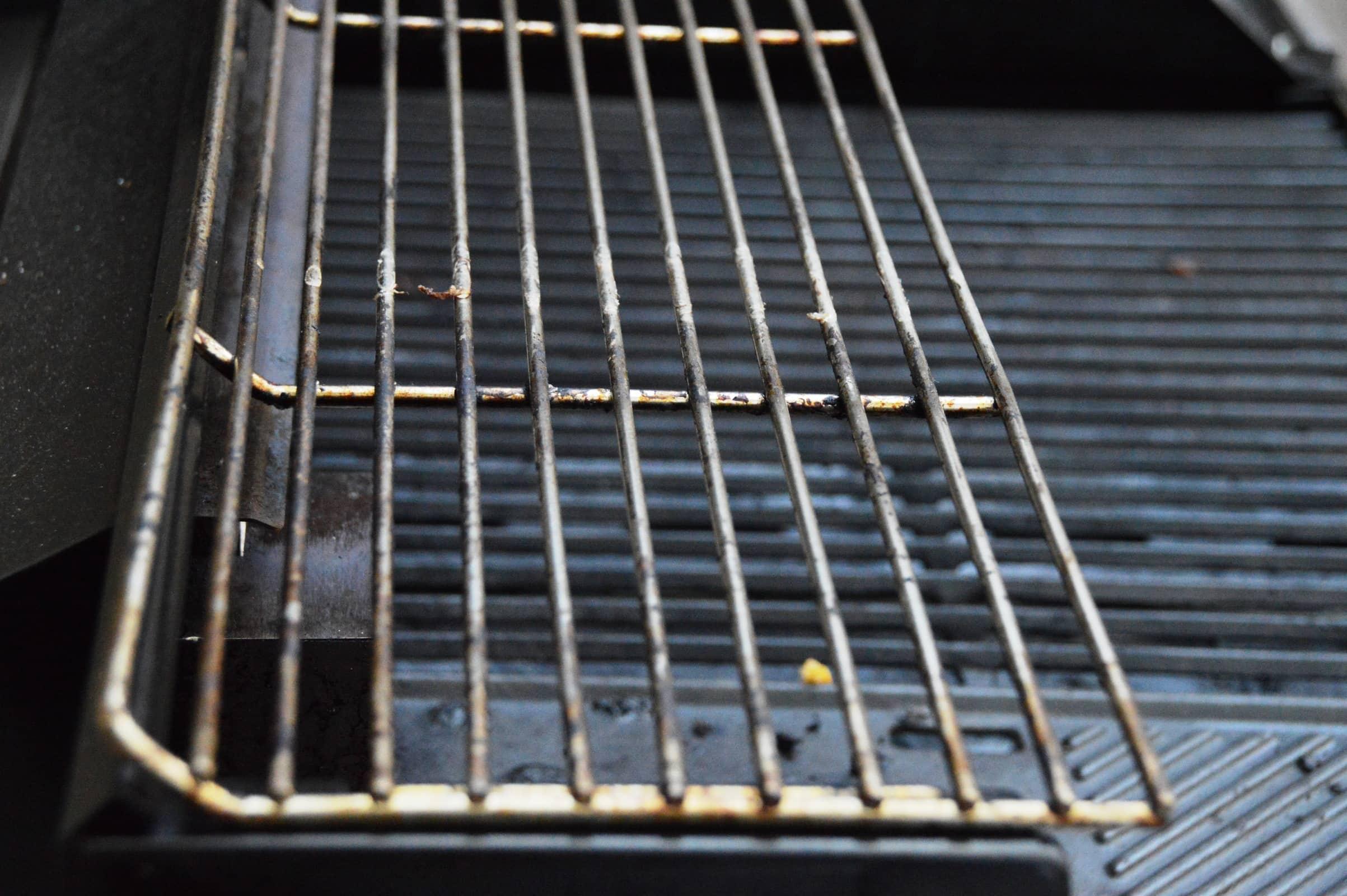 Landmann Gasgrill Einbrennen : Dutch oven einbrennen einfache anleitung zum einbrennen