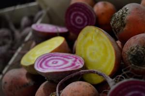 Niggemann Frischemarkt Gemüse