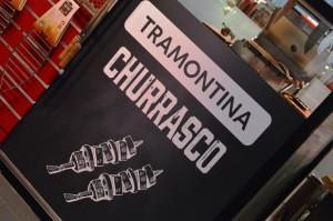 Spoga 2016 - Tramontina